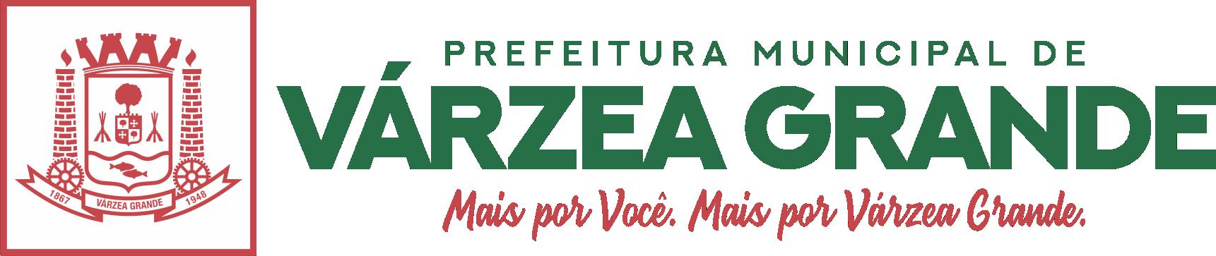 Prefeitura Municipal de Várzea Grande